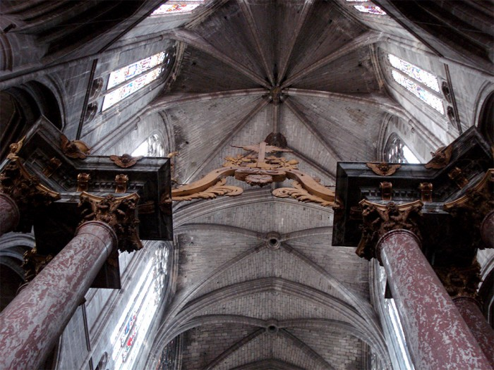 cathedrale-2